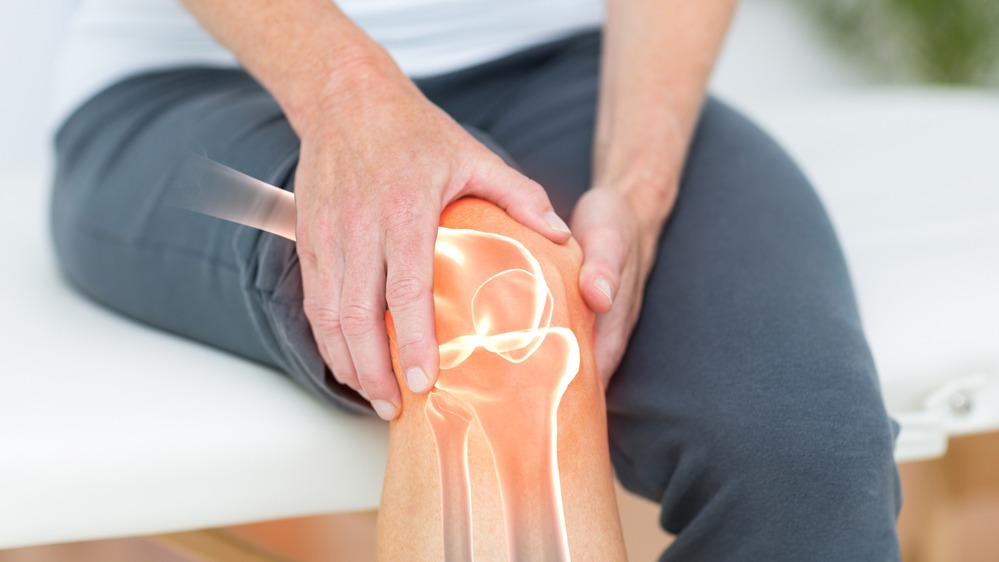 pastile de calmare a inflamației articulare tratament cu artroză cervicală și gimnastică